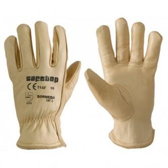 guante para bajas temperaturas mod dorneda 6 pares