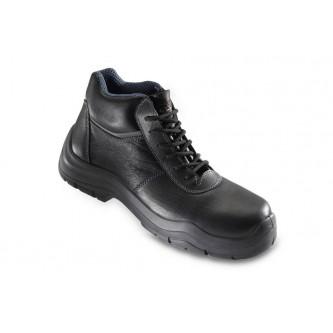 calzado de seguridad gfw jaguar