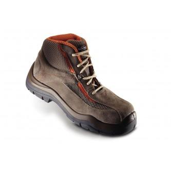 calzado de seguridad gfw grip entornos secos sujeción tobillo