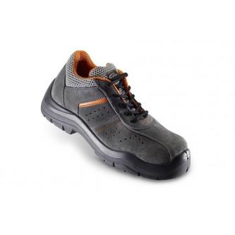 calzado de seguridad gfw lider honeywell