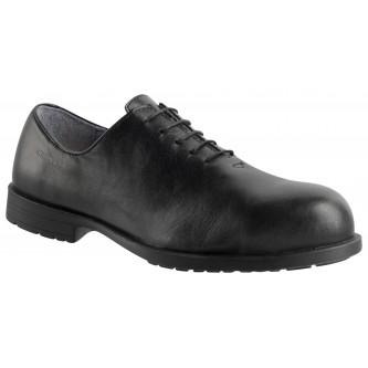 calzado de seguridad espio