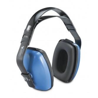 cascos auditivos viking v1 snr 30