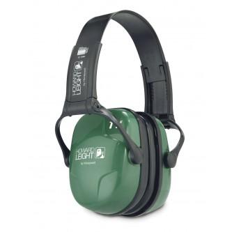 orejera antirruido plegable leightning l2f snr 32