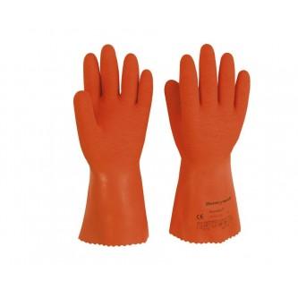 guantes de proteccion quimica finedex 944 32 fiserman