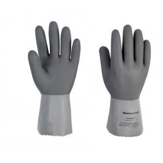 guantes de proteccion quimica finedex 944 31