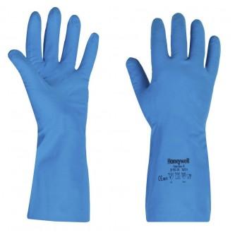 guantes de proteccion quimica finedex 953 20 nitrasoft