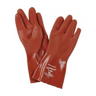 guantes pvc proteccion quimica deckhand