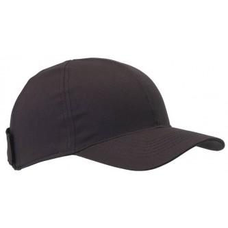 gorra de protección proficap
