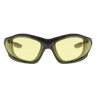 gafas de protección sp1000 baja visibilidad