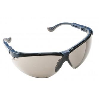 gafa de protección xc ocular claro dura streme