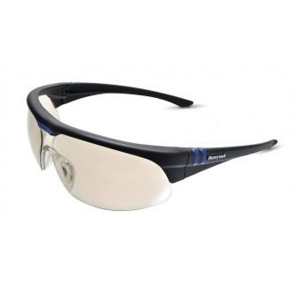 gafas de proteccion millennia 2g lente plateada antiarañazos