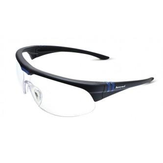 gafas de proteccion millennia 2g lente incolora antiarañazos anti vaho