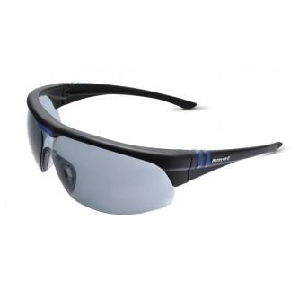 gafas de proteccion millennia 2g lente gris antiarañazos anti vaho