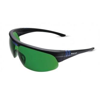 gafas de proteccion millennia 2g lente proteccion soldadura