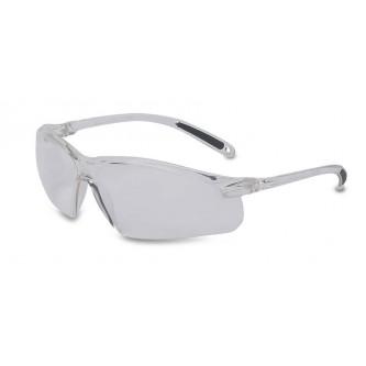 gafas de proteccion a700 lente incorola antiarañazos