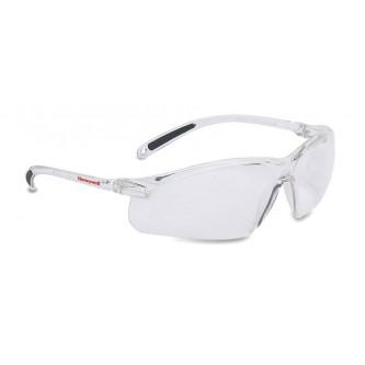 gafas de proteccion a700 lente incorola anti vaho