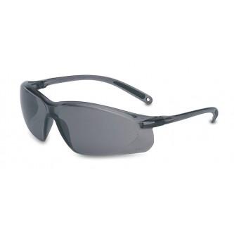 gafas de proteccion a700 lente gris antiarañazos