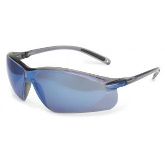 gafas de proteccion a700 lente azul antiarañazos