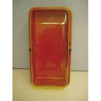 caja almacenamiento bio s cape
