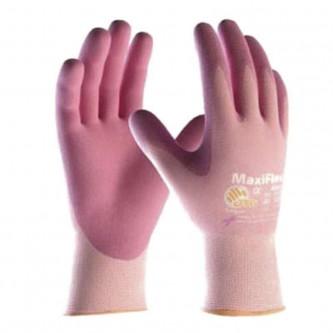 guantes maxiflex active atg