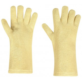 guante protección térmica gbtk 7065