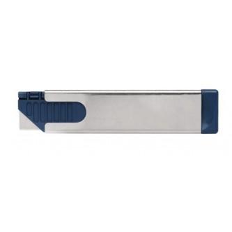cuchillo de seguridad secunorm handy mdp
