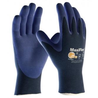 guantes maxiflex elite atg