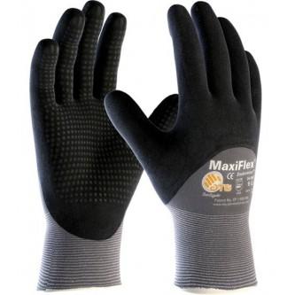 guantes maxiflex endurance atg 3 4