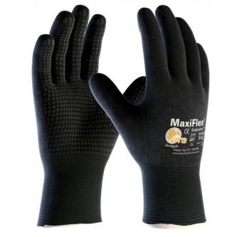 guantes maxiflex endurance atg completa