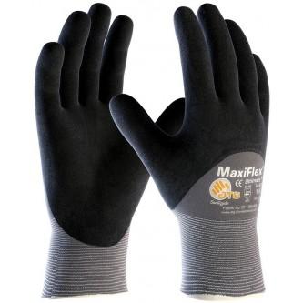 guantes maxiflex ultimate atg 3 4