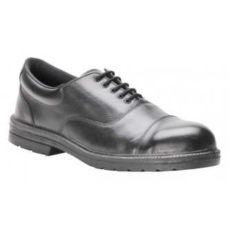 zapato executive oxford