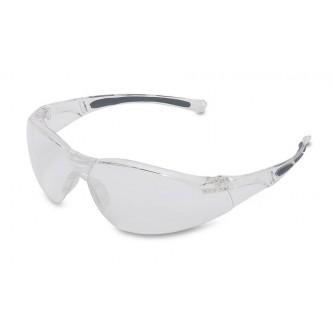 gafas de proteccion a800 anti vaho