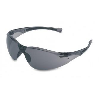 gafas de proteccion a800 antiarañazos para exterior