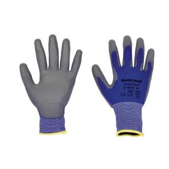 guante perfect poly skin de manipulación general