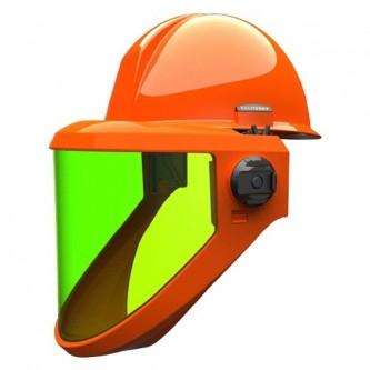 casco y pantalla as1200hat salisbury
