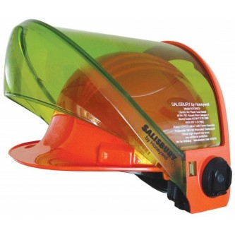 casco y pantalla as1200hat clear salisbury