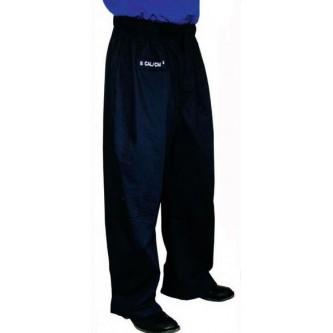 sobre pantalón protección arco eléctrico