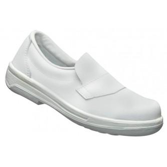 zapato de seguridad bacou mont blanc