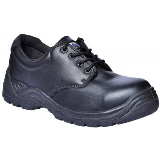 zapato de seguridad compositelite thor s3