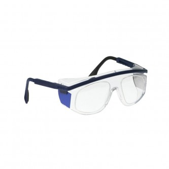 gafas de proteccón anti rx mprg 250