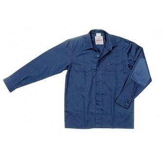camisa de trabajo frp ca ap