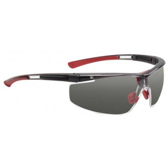 honeywell adaptec lentes incoloras