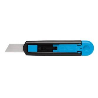 cuchillo de seguridad secunorm profi40