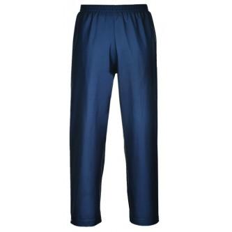 pantalón sealtex classic