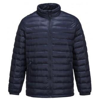 chaqueta aspen