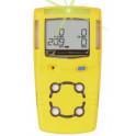 calibracion detector gases