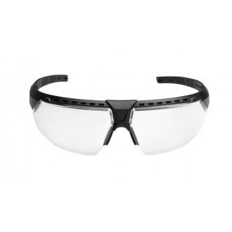 honeywell avatar negra ocular incoloro hs