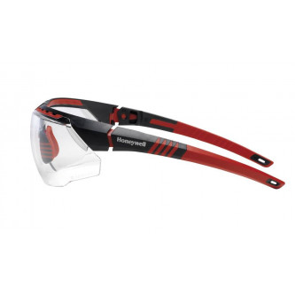 honeywell avatar rojas negras ocular incoloro hs