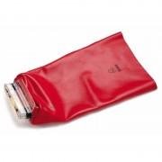 Epi-Protección Riesgo eléctrico