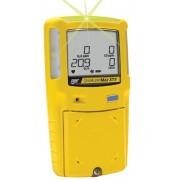Epi-Detectores de Gases